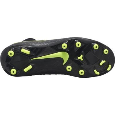 buy popular 97e80 34c7b Grade School Nike Jr. Phantom Vision Academy Dynamic Fit MG Soccer Cleats