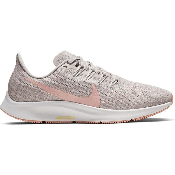 sale retailer d55ab 5d556 Women's Nike Air Zoom Pegasus 36 Running Shoes