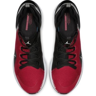 Men's Jordan React Havoc Running Shoes