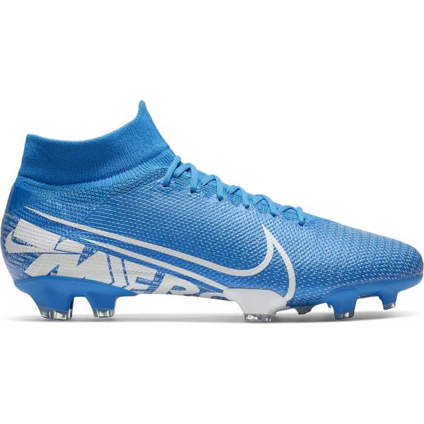 the best attitude a5b35 31880 Nike Mercurial Superfly 7 Pro FG Soccer Cleats