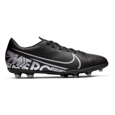 release info on super cute crazy price Nike Mercurial Vapor 13 Club MG Soccer Cleats