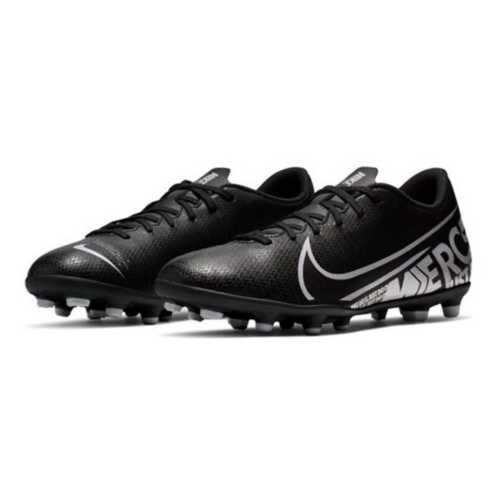 Nike Mercurial Vapor 13 Club MG Soccer Cleats