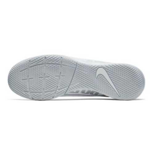 Nike Mercurial Vapor 13 Academy Indoor/Court Soccer Shoes