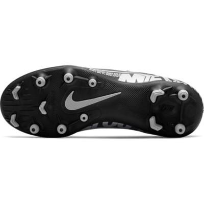 brand new 4fa5a 5836a Preschool Nike Jr. Mercurial Superfly 7 Club MG Soccer Cleats