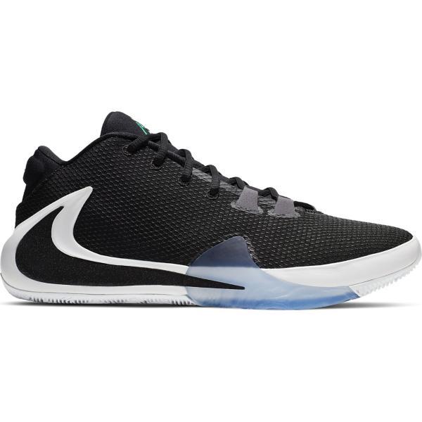 chaussures de séparation d7674 d98c1 Nike Zoom Freak 1 Basketball Shoes