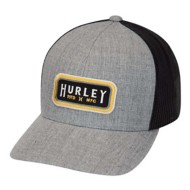 Men's Hurley Shiner Hat