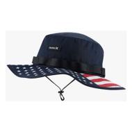 Men's Hurley Freedom Bucket Hat