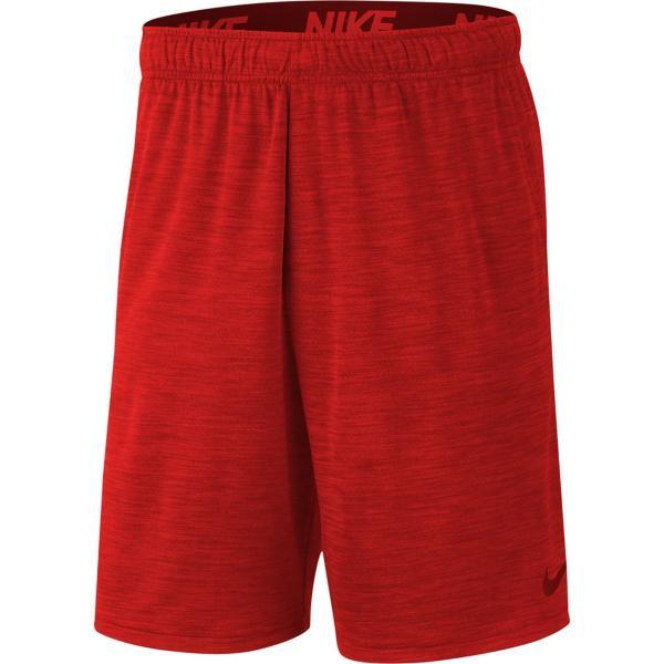728f335b9484c Men's Nike Dry Veneer Training Short