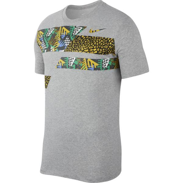 6b18aa39 Men's Nike Dri-Fit Retro Block Graphic Training T-Shirt | SCHEELS.com