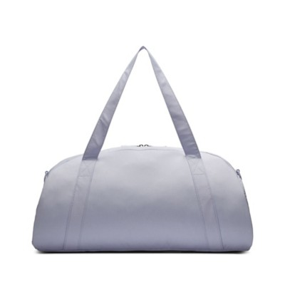 Women S Nike Gym Club Duffle Bag
