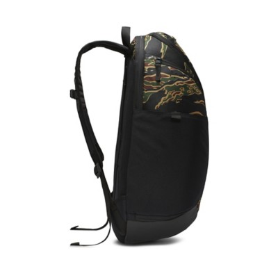 Nike Hoops Elite Pro Camo Basketball Backpack