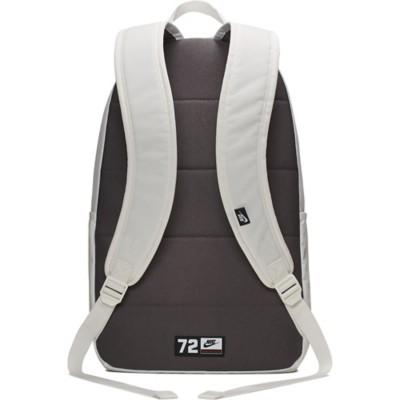Nike Elemental 2.0 Metallic Backpack