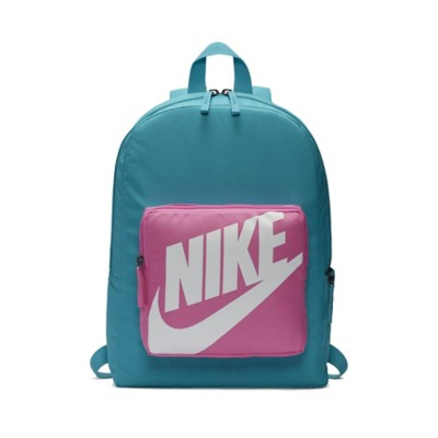 77e7a5318 Images. Previous. Youth Nike Classic Backpack