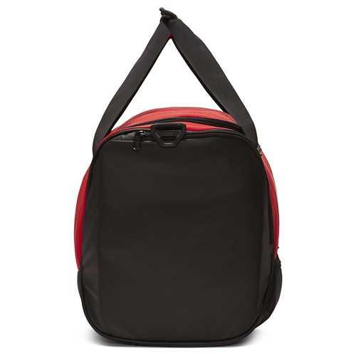 Nike Medium Brasilia Duffle Bag