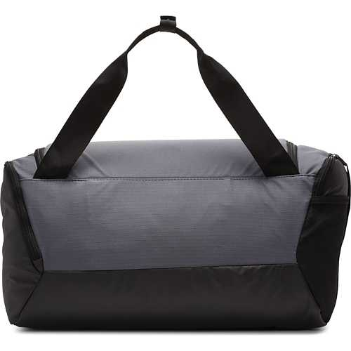 Nike Small Brasilia Duffle Bag