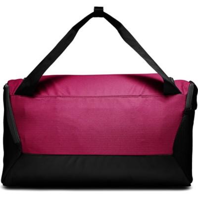 Nike Small Brasilia Duffle Bag