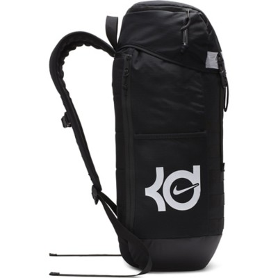 Nike KD Utility Basketball Backpack