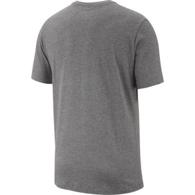 Men's Air Jordan Fly Jumpman T-Shirt
