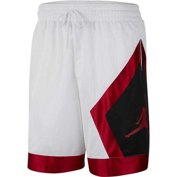 White/Gym Red/Black/Gym Red