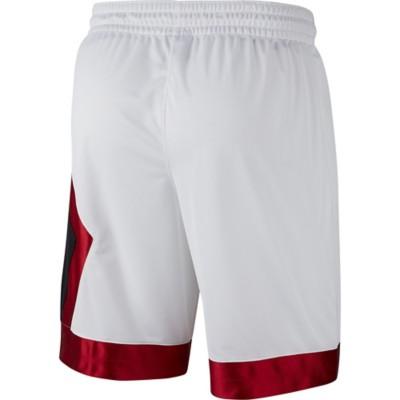 Men's Jordan Jumpman Diamond Basketball Short