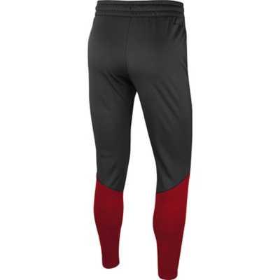 Men's Air Jordan 23 Alpha Therma Fleece Pant