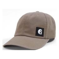 Men's Hurley Carhartt Dad Hat