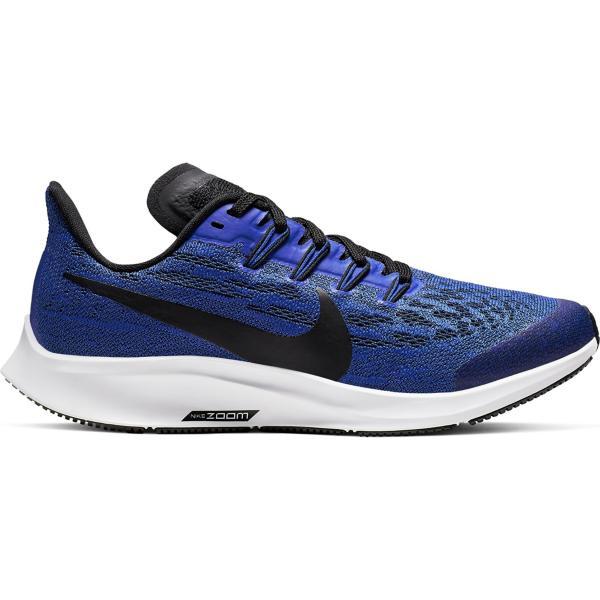 cheaper 1a23f d12a4 Grade School Nike Air Zoom Pegasus 36 Running Shoes