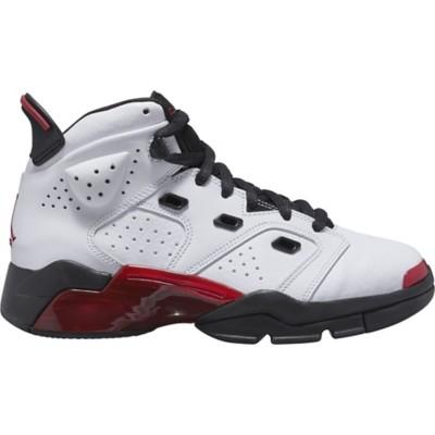 Preschool Jordan 6-17-23 Basketball Shoes