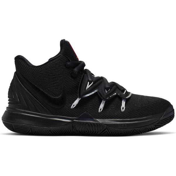 Good Prices various design new collection Grade School Nike Kyrie 5 Basketball Shoes