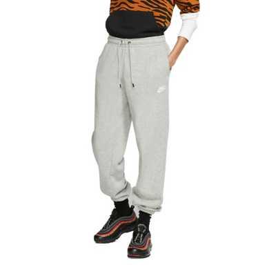 Be A Ice Twin 2 Teen Boys Cotton Sweatpants Elastic Waist Pants Sports Pants