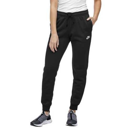 Women's Nike Sportswear Essential Joggers