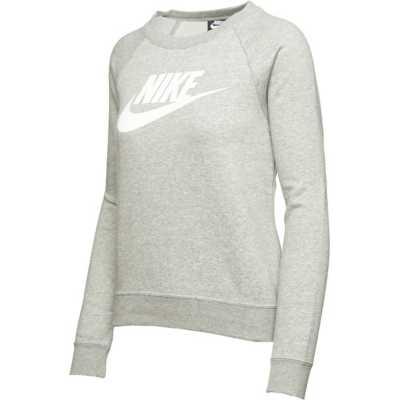 Women's Nike Sportswear Essential Long Sleeve Crew