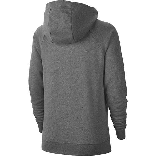 Women's Nike Sportswear Essential Funnel Neck Hoodie