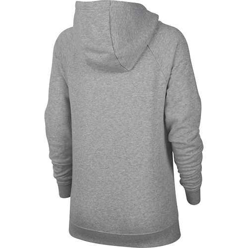 Women's Nike Sportswear Essential Hoodie
