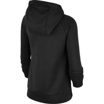Boys' Nike Dri-Fit Just Do It Graphic Hoodie