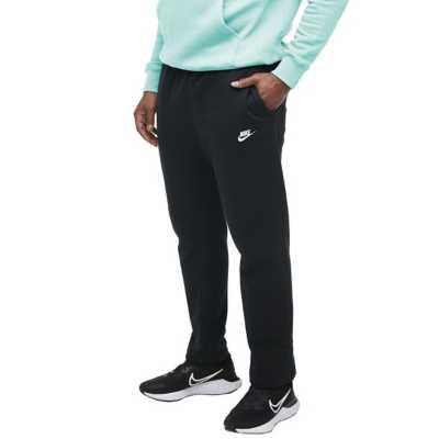 Men's Nike Sportswear Club Fleece Pants | SCHEELS.com