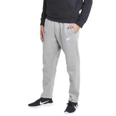 Men's Nike Sportswear Club Fleece Pant
