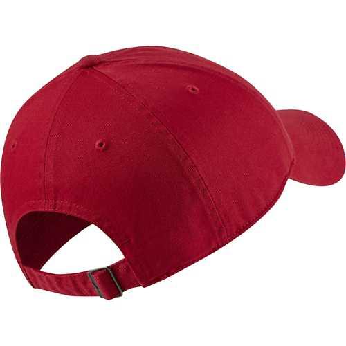 Men's Nike Sportswear Heritage86 Futura Washed Hat
