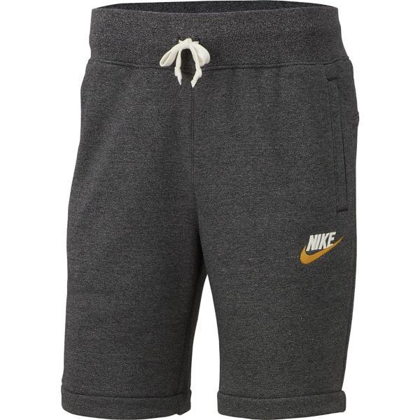 wide selection of designs coupon code exquisite craftsmanship Men's Nike Sportswear Heritage Short