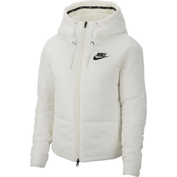 Women's Nike Sportswear Synthetic Fill Jacket