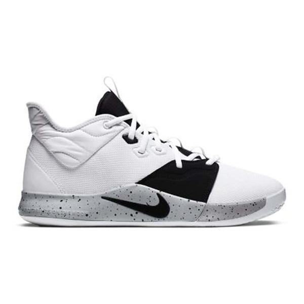 best service 1c648 3c2e9 Men's Nike PG 3 Basketball Shoes