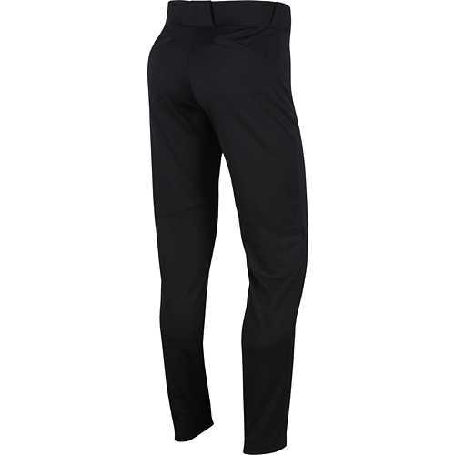 Men's Nike Vapor Select Baseball Pants