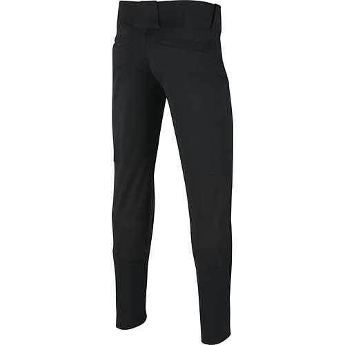 Boys' Nike Vapor Select Baseball Pants