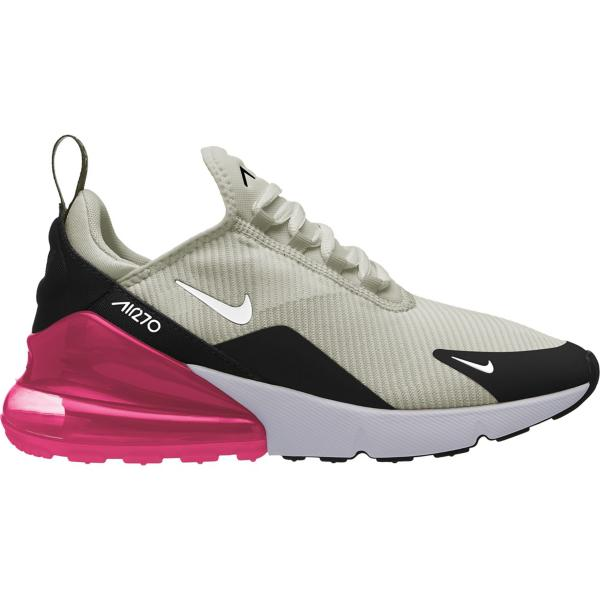 huge discount 17c15 cdf66 Women's Nike Air Max 270 Running Shoes