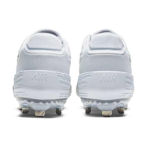 Men's Nike Alpha Huarache Elite 2 Low Baseball Cleats