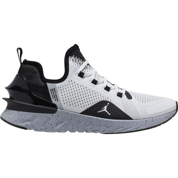 White/White-Black-Wolf Grey
