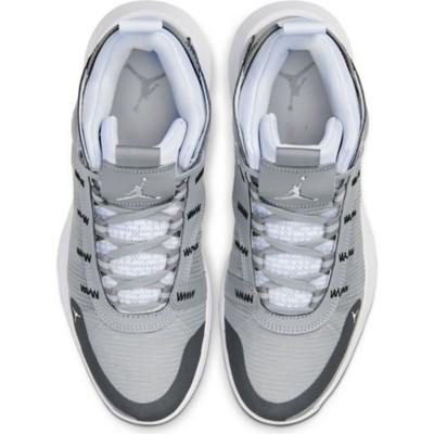 Men's Jordan Jumpman 2020 Basketball Shoes