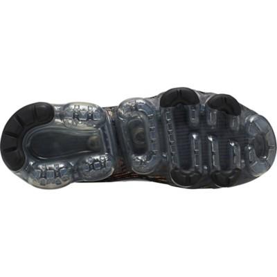 Women S Nike Air Vapormax Flyknit 3 Running Shoes