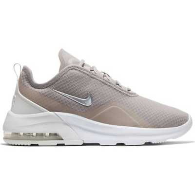 Women's Nike Air Max Motion 2 Shoes