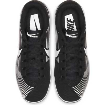 Women's Nike Lunar Hyperdiamond 3 Varsity Softball Cleats